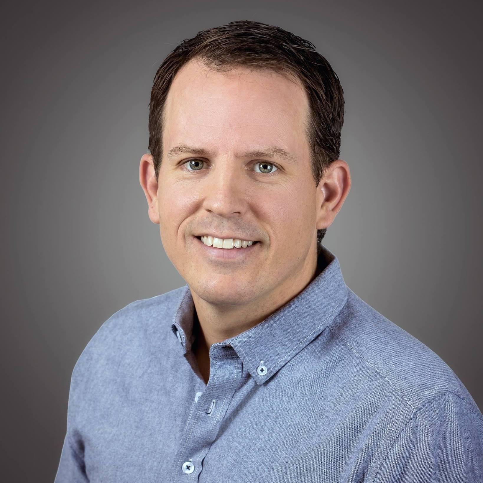 Brian Worrell profile image