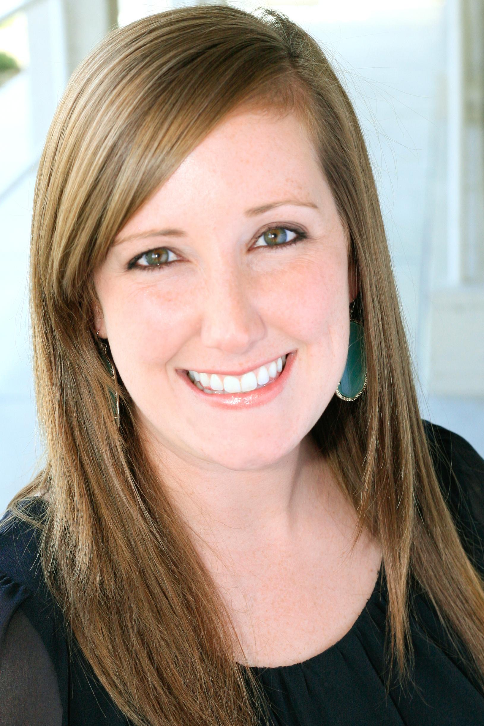 Shyla Magee profile image
