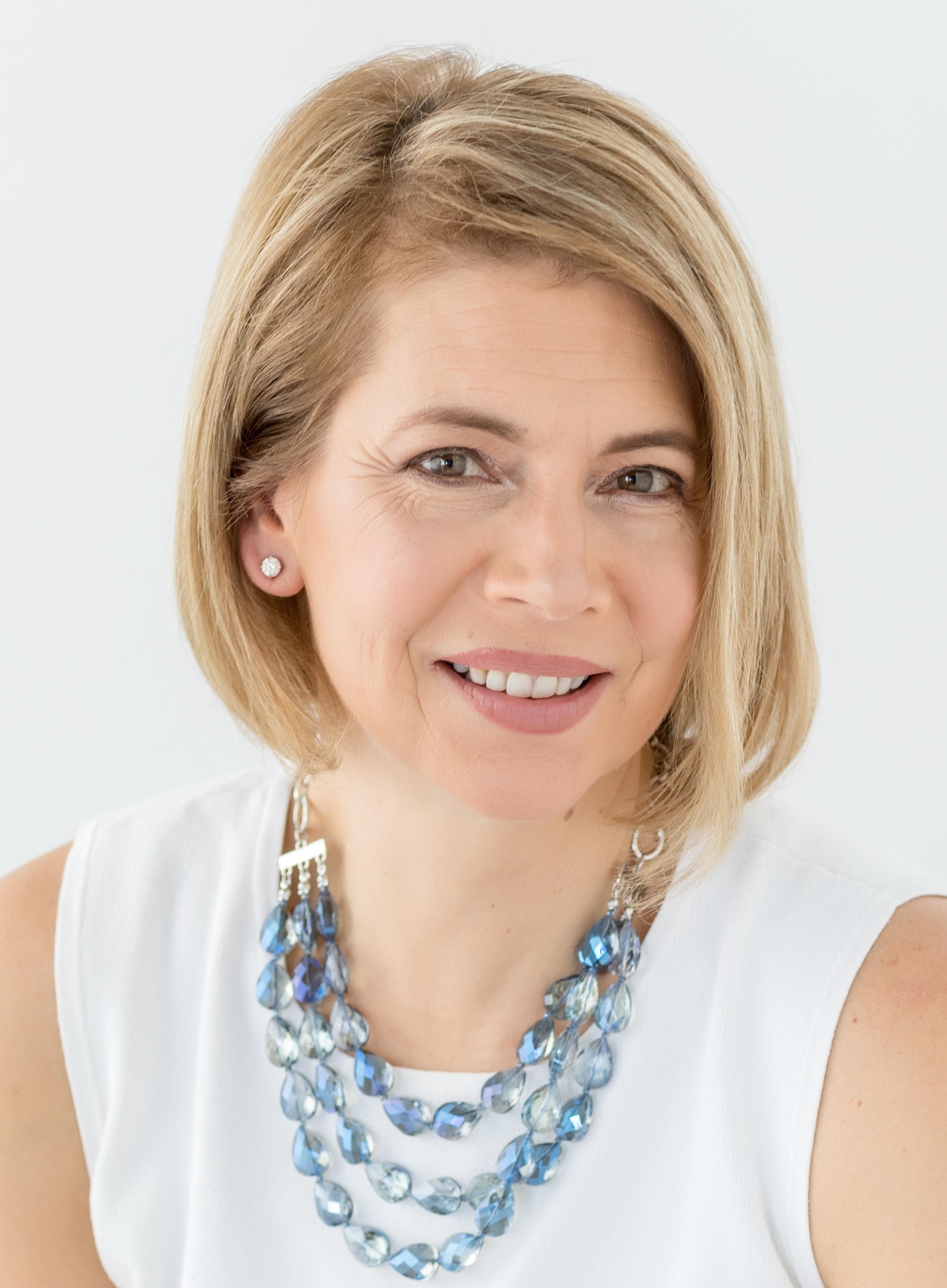 Barbara Wales profile image