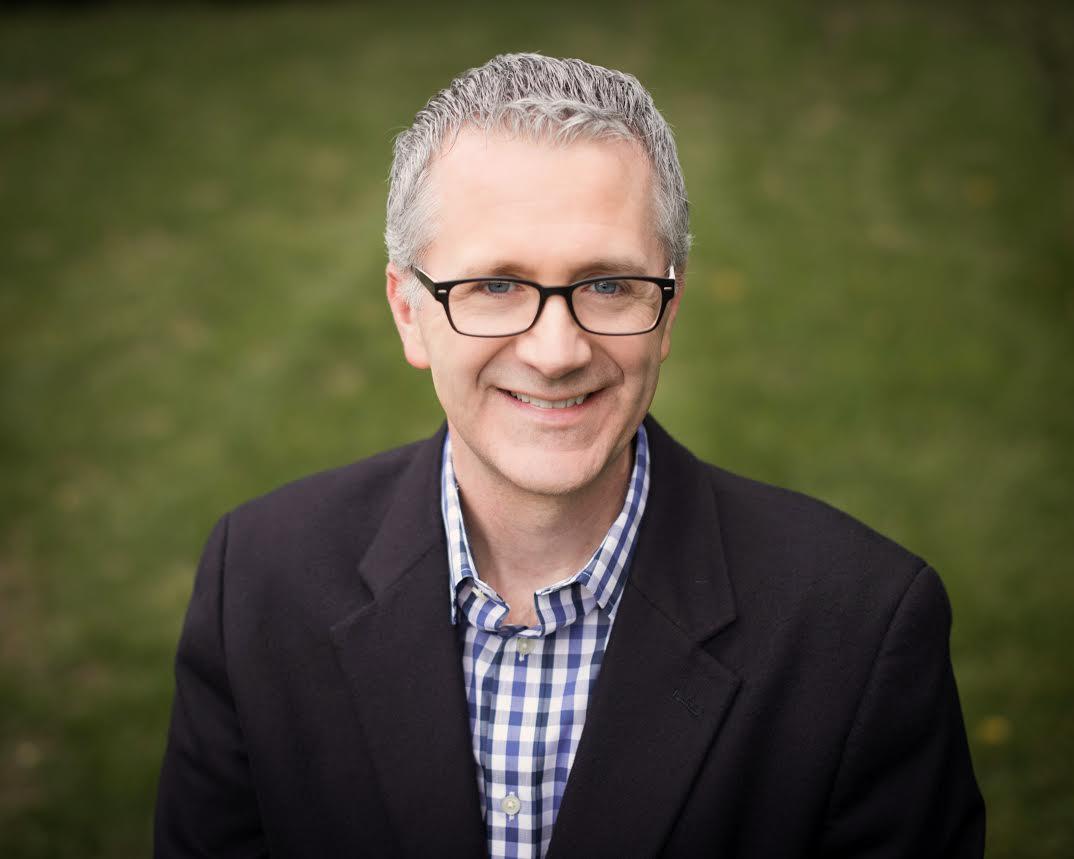 David Lenoir profile image