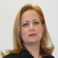 Lucy Ciocia profile image