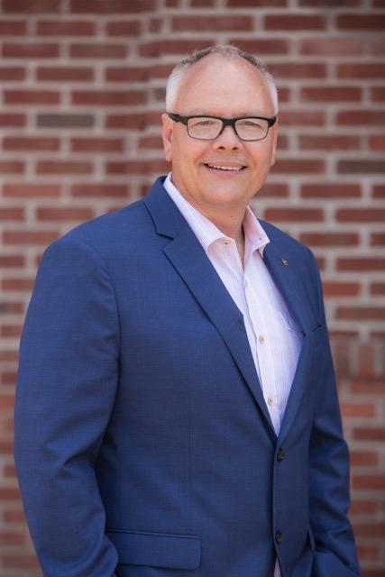 Randall Brown profile image