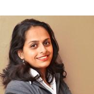 Vrushali Phirke profile image