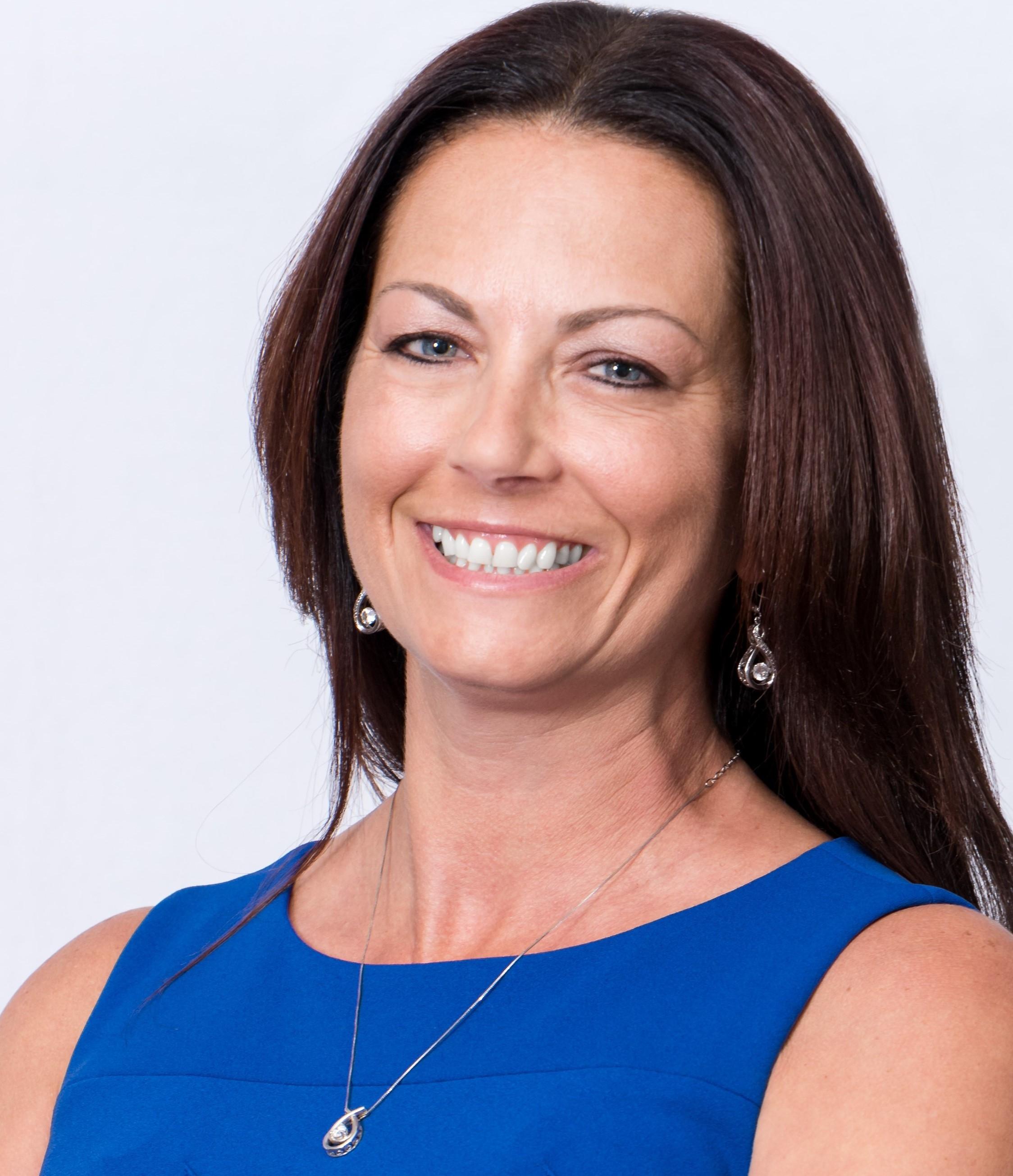 Marcia Kasper profile image