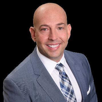 Orlando Montero profile image