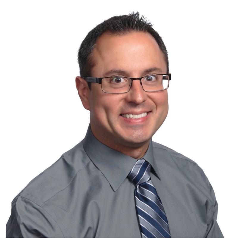 Anthony Amitrano profile image