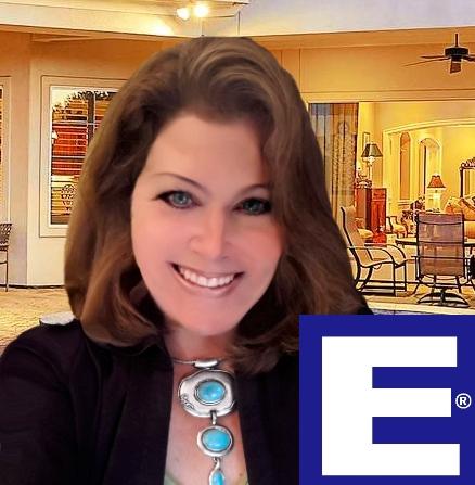 Elaine Marak profile image
