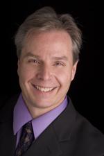 Rob Henderson profile image