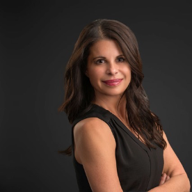 Lisa Blake profile image