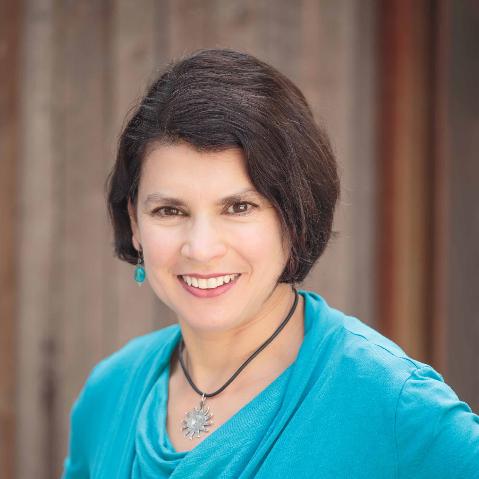 Nina Kuhl profile image