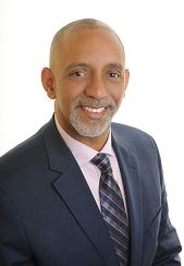 Davin Emmons profile image