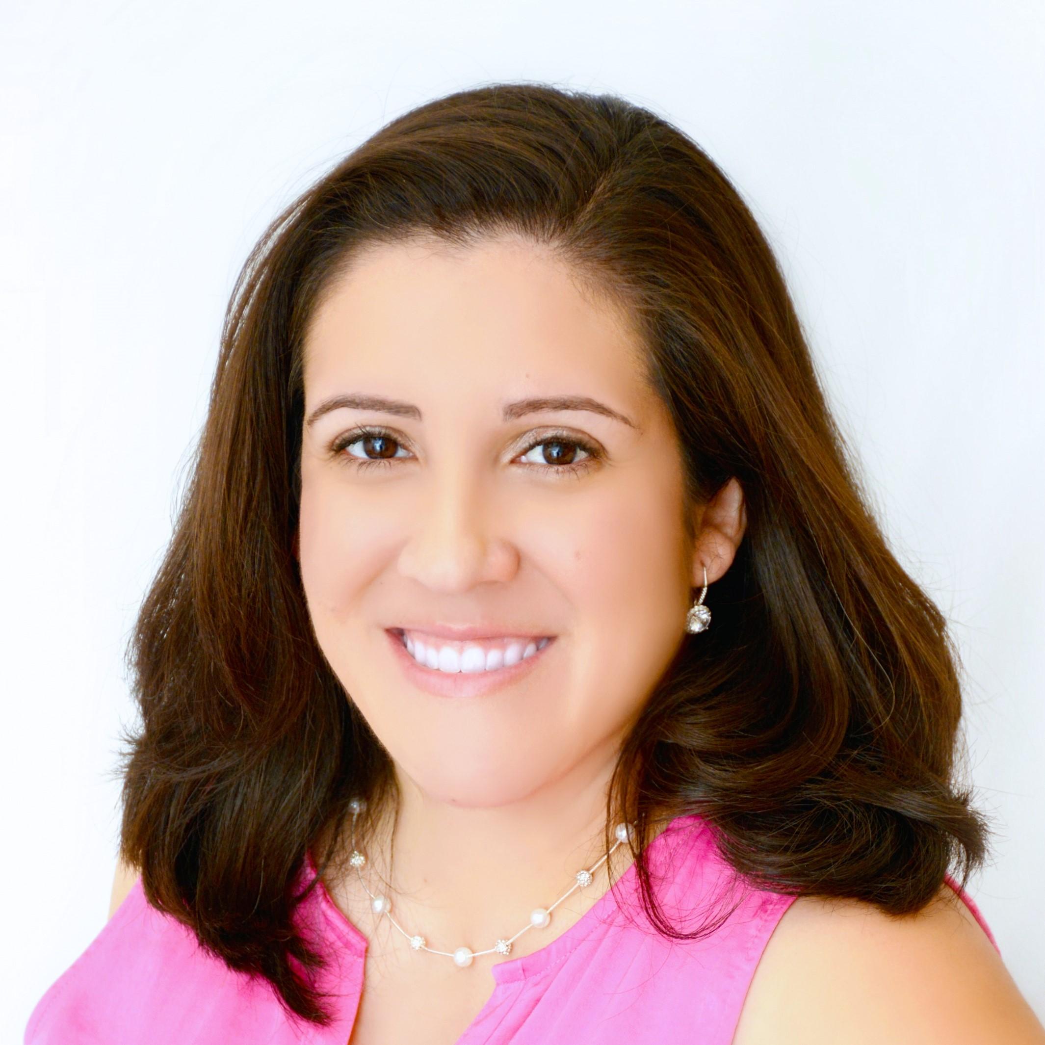 Lola Karacsonyi profile image