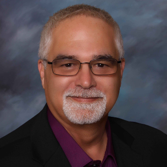 Ralph A Rodriguez profile image