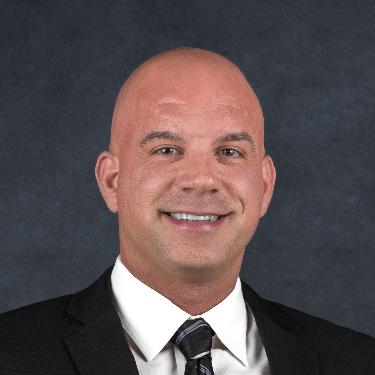 Michael J Vestuto profile image
