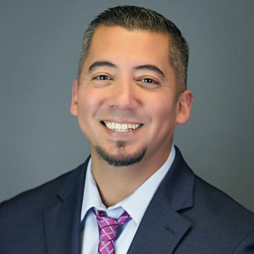 Jason Asa profile image