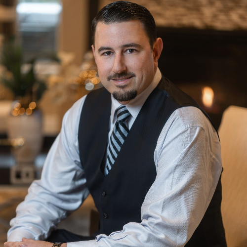 Brian Gerdes profile image