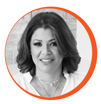Luz Abreu profile image