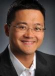 Marcus Ku profile image