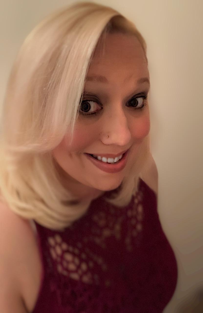 Tera Stutesman profile image