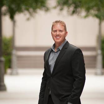 Bryan Mitchell profile image
