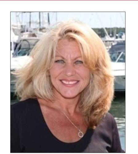 Judith Chauvin profile image