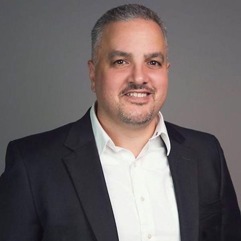 Carlos Rojas profile image