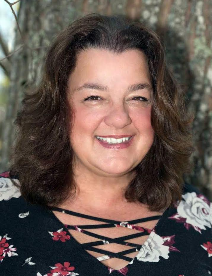 Maria Prentice profile image