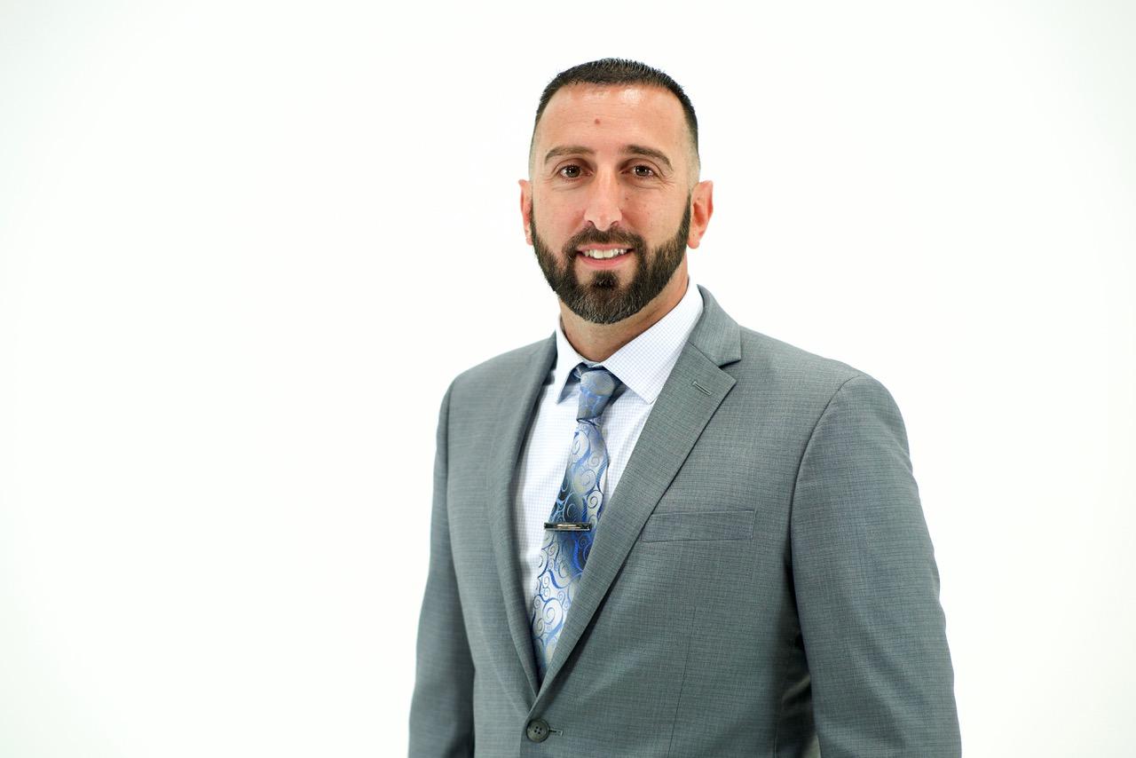 Dominick Florio profile image
