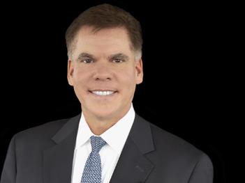 John Burger profile image