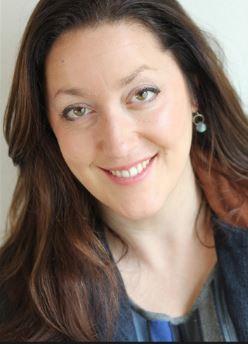 Emily Hetrick profile image