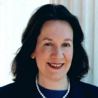 Maureen Harmonay profile image