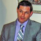 Craig Pitzi profile image