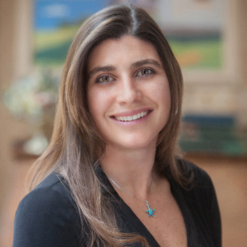 Nicole Decristofaro profile image