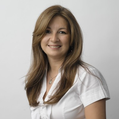 Andrea Andrada profile image