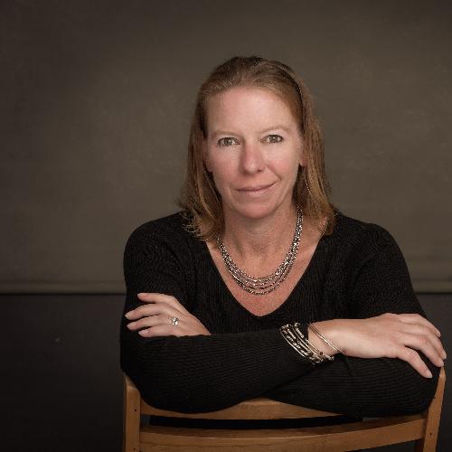 Amy Mullen profile image
