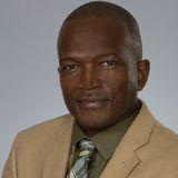 Malcolm Gary profile image
